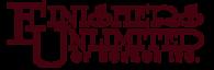 Finishers Unlimited of Monroe's Company logo
