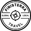 Finisterra Travel's Company logo