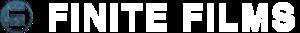 Finite Films's Company logo