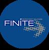 Finite IT Recruitment Solutions's Company logo