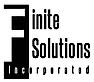 Finite Solutions, Inc.'s Company logo