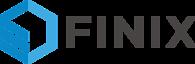 Finix's Company logo
