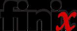 Finixcorp's Company logo