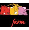 Finkley Down Farm's Company logo