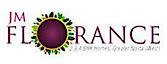 Jmflorancenoidaextn's Company logo