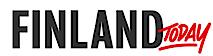 Finland Today's Company logo