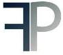 Finlay Pacific's Company logo