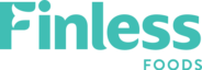 Finless Foods's Company logo