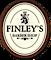 Finleys Barber Shop