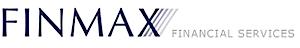 Finmax's Company logo