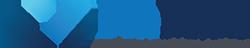 Finmaxs's Company logo