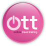 Onlinetraveltraining's Company logo