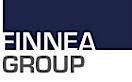 Finneagroup's Company logo