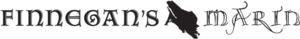 Finnegan's's Company logo