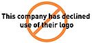 Finnegan, Henderson, Farabow, Garrett & Dunner, LLP's Company logo