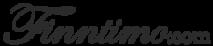 Finntimo's Company logo