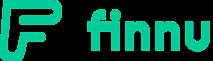 finnu's Company logo