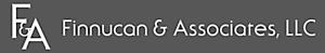 Finnucan & Associates's Company logo