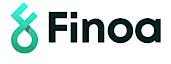 Finoa's Company logo
