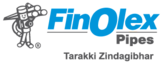Finolex Industries