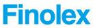 Finolex's Company logo