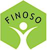 Finoso Pharma's Company logo