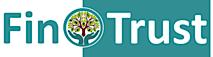 FinoTrust's Company logo