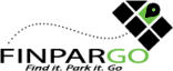 Finpargo's Company logo