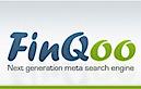 Finqoo Company's Company logo