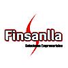Finsanlla's Company logo