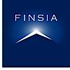FINSIA's Company logo