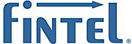 Fintel's Company logo