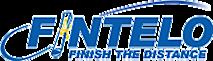 FINTELO's Company logo