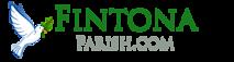 Fintona Parish's Company logo