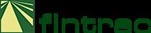 Fintrac's Company logo