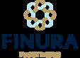 Finura Partners's Company logo