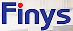 Finys's Company logo