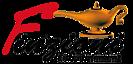 Finzioni Entertainment's Company logo