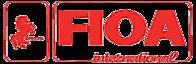 Fioa International's Company logo