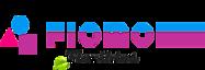 Fiomo's Company logo