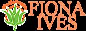 Fiona Ives's Company logo