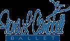 Fiona L Campbell Ballet's Company logo