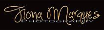 Fiona Marques Photography's Company logo