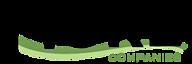 Fiore Companie's Company logo
