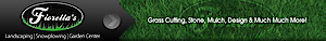 Fiorella's Landscaping & Snowplowing's Company logo