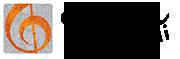 FIORI MUSICALI LIMITED's Company logo