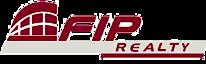 FIP Realty's Company logo