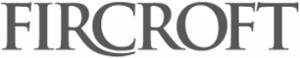 Fircroft's Company logo