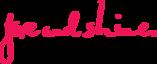 Fire And Shine's Company logo