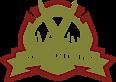 Fire Brigade Lawn Lawn Care's Company logo